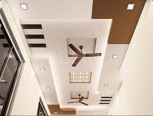 Gallery Cover Image of 900 Sq.ft 2 BHK Independent Floor for buy in Dwarka Mor for 4500000