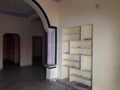 Gallery Cover Image of 271 Sq.ft 2 BHK Independent House for buy in Neredmet for 12000000