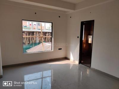 Gallery Cover Image of 1400 Sq.ft 3 BHK Apartment for buy in Greentech Park, Uzan Bazar for 6825000