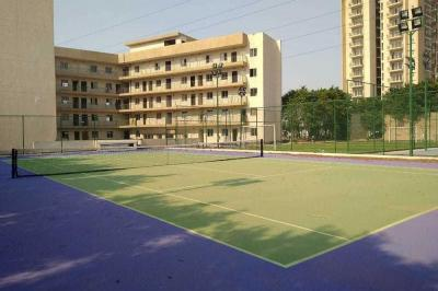 Gallery Cover Image of 3890 Sq.ft 4 BHK Apartment for buy in Sector 89 for 26063000