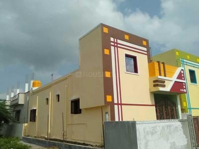 Gallery Cover Image of 1125 Sq.ft 2 BHK Independent House for buy in Veppampattu for 3400000