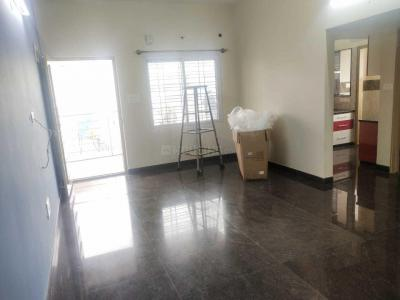 Gallery Cover Image of 1050 Sq.ft 2 BHK Independent Floor for rent in Koramangala for 26000