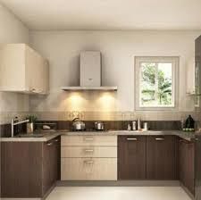 Gallery Cover Image of 717 Sq.ft 1 BHK Apartment for buy in Magnolia Empire, Madhyamgram for 2509500
