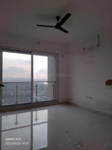 Gallery Cover Image of 3605 Sq.ft 4 BHK Apartment for buy in Ghansoli for 48000000