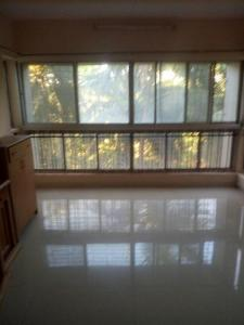 Gallery Cover Image of 900 Sq.ft 2 BHK Apartment for buy in Andheri West for 23000000