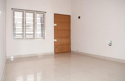 Gallery Cover Image of 1000 Sq.ft 2 BHK Apartment for rent in Hulimavu for 15600