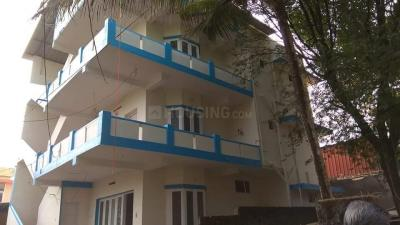 Gallery Cover Image of 2720 Sq.ft 6 BHK Independent House for rent in Edappally for 45000