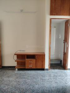 Gallery Cover Image of 990 Sq.ft 2 BHK Independent Floor for rent in HSR Layout for 25500