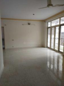 Gallery Cover Image of 1450 Sq.ft 2 BHK Apartment for buy in Cassia Court Apartment, Frazer Town for 12500000