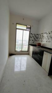 Gallery Cover Image of 430 Sq.ft 1 RK Apartment for buy in Dombivli West for 2950000
