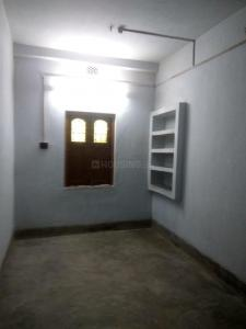 Gallery Cover Image of 750 Sq.ft 1 BHK Independent House for rent in Keshtopur for 4000