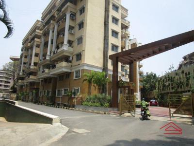 Gallery Cover Image of 988 Sq.ft 1 BHK Apartment for buy in Esteem Splendour, Adugodi for 9480000