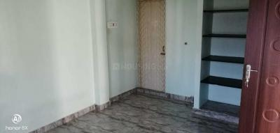 Gallery Cover Image of 850 Sq.ft 2 BHK Independent House for rent in Urapakkam for 8000