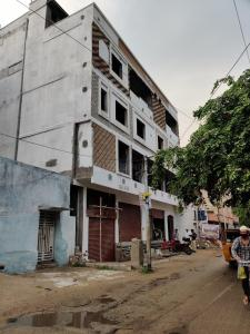 Gallery Cover Image of 2200 Sq.ft 1 R Independent Floor for rent in Dabeerpura for 55000
