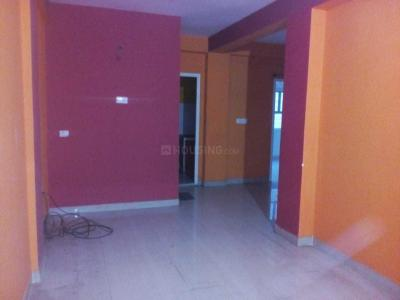 Gallery Cover Image of 870 Sq.ft 2 BHK Independent Floor for buy in Starlite Sunny Seasons, Narendrapur for 3500000
