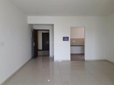 Gallery Cover Image of 1100 Sq.ft 2 BHK Apartment for rent in Manapakkam for 24000