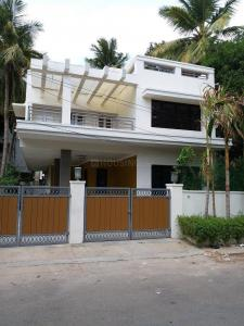 Gallery Cover Image of 3000 Sq.ft 4 BHK Independent House for buy in Valasaravakkam for 32000000