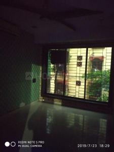 Gallery Cover Image of 1050 Sq.ft 2 BHK Apartment for rent in Kopar Khairane for 21000