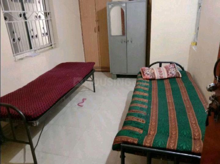 Bedroom Image of PG 4035704 Koramangala in Koramangala