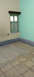 Gallery Cover Image of 1000 Sq.ft 2 BHK Independent House for rent in Barrackpore for 8000