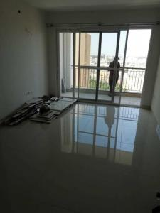 Gallery Cover Image of 1750 Sq.ft 3 BHK Apartment for rent in Electronic City for 30000