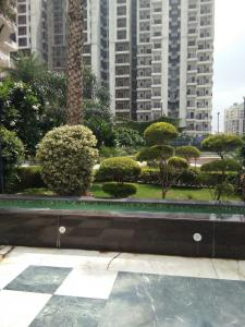 Gallery Cover Image of 875 Sq.ft 1 BHK Apartment for buy in Raj Nagar Extension for 2600000