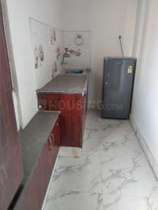 Gallery Cover Image of 600 Sq.ft 1 RK Apartment for rent in Madhapur for 17000