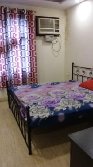Bedroom Image of East Patel Nagar in Patel Nagar