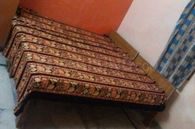 Bedroom Image of Balaji PG in Sector 15
