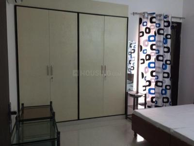 Bedroom Image of Aviss Homes in Sushant Lok I