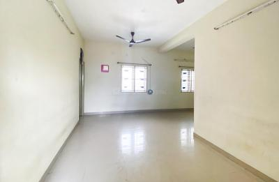 Gallery Cover Image of 1200 Sq.ft 3 BHK Independent House for rent in Periyapanicheri for 13500