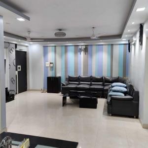 Gallery Cover Image of 1646 Sq.ft 3 BHK Apartment for buy in Ekta Oleander, Tangra for 12000000