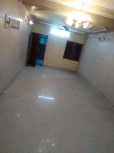 Gallery Cover Image of 1300 Sq.ft 3 BHK Independent Floor for buy in Mayur Vihar II for 16500000