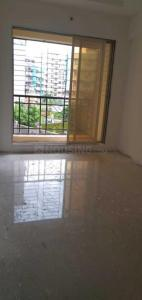 Gallery Cover Image of 575 Sq.ft 1 BHK Apartment for buy in Badlapur West for 1996471