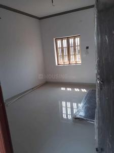 Gallery Cover Image of 500 Sq.ft 3 BHK Independent House for buy in Dubagga for 2100000