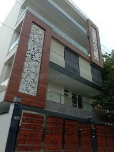Gallery Cover Image of 2430 Sq.ft 3 BHK Independent Floor for buy in Ansal API Palam Vihar Plot, Palam Vihar for 14500000