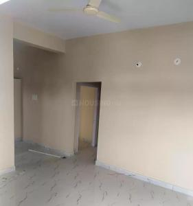 Gallery Cover Image of 1200 Sq.ft 2 BHK Independent House for rent in Peerzadiguda for 6000