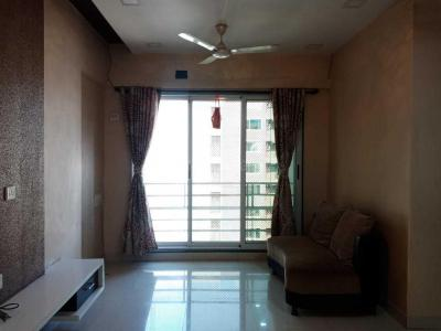 Gallery Cover Image of 1100 Sq.ft 2 BHK Apartment for rent in Borivali West for 30000