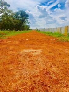 Gallery Cover Image of  Sq.ft Residential Plot for buy in Aavalahalli for 1860000