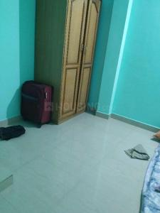 Gallery Cover Image of 700 Sq.ft 1 BHK Apartment for rent in Thanisandra for 8000