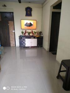 Gallery Cover Image of 1050 Sq.ft 2 BHK Apartment for buy in Leena Bhairav Residency, Mira Road East for 8500000