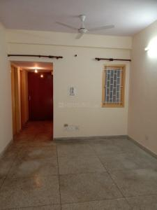 Gallery Cover Image of 1250 Sq.ft 2 BHK Apartment for rent in Sector 9 Dwarka for 27000