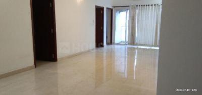 Gallery Cover Image of 1786 Sq.ft 3 BHK Apartment for buy in Anna Nagar West for 17500000