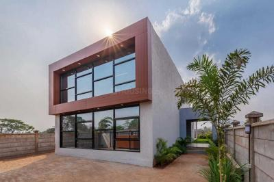 Gallery Cover Image of 3000 Sq.ft 3 BHK Villa for buy in Karjat for 19000000