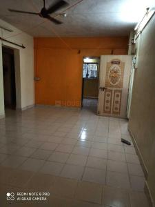 Gallery Cover Image of 650 Sq.ft 1 BHK Apartment for rent in Bibwewadi for 19000