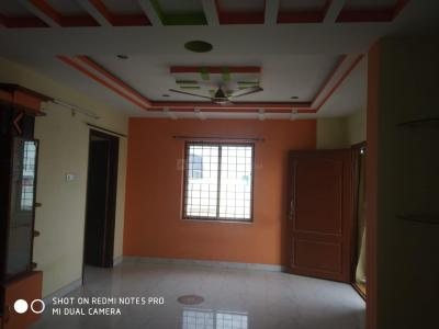 Gallery Cover Image of 1485 Sq.ft 3 BHK Apartment for buy in Kondapur for 8500000