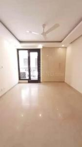 Gallery Cover Image of 3000 Sq.ft 4 BHK Independent Floor for buy in Metro S 101 Greater Kailash 2, Greater Kailash for 52500000