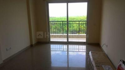 Gallery Cover Image of 1405 Sq.ft 2 BHK Apartment for rent in Jalahalli for 22500