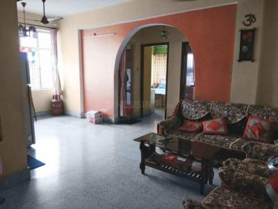 Gallery Cover Image of 750 Sq.ft 2 BHK Apartment for buy in Entally for 6500000