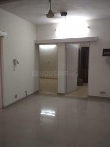 Gallery Cover Image of 1200 Sq.ft 2 BHK Apartment for rent in Mayur Vihar II for 22000